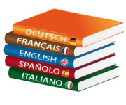 http://www.freelang.net/blog/wp-content/uploads/2013/04/langues2.png