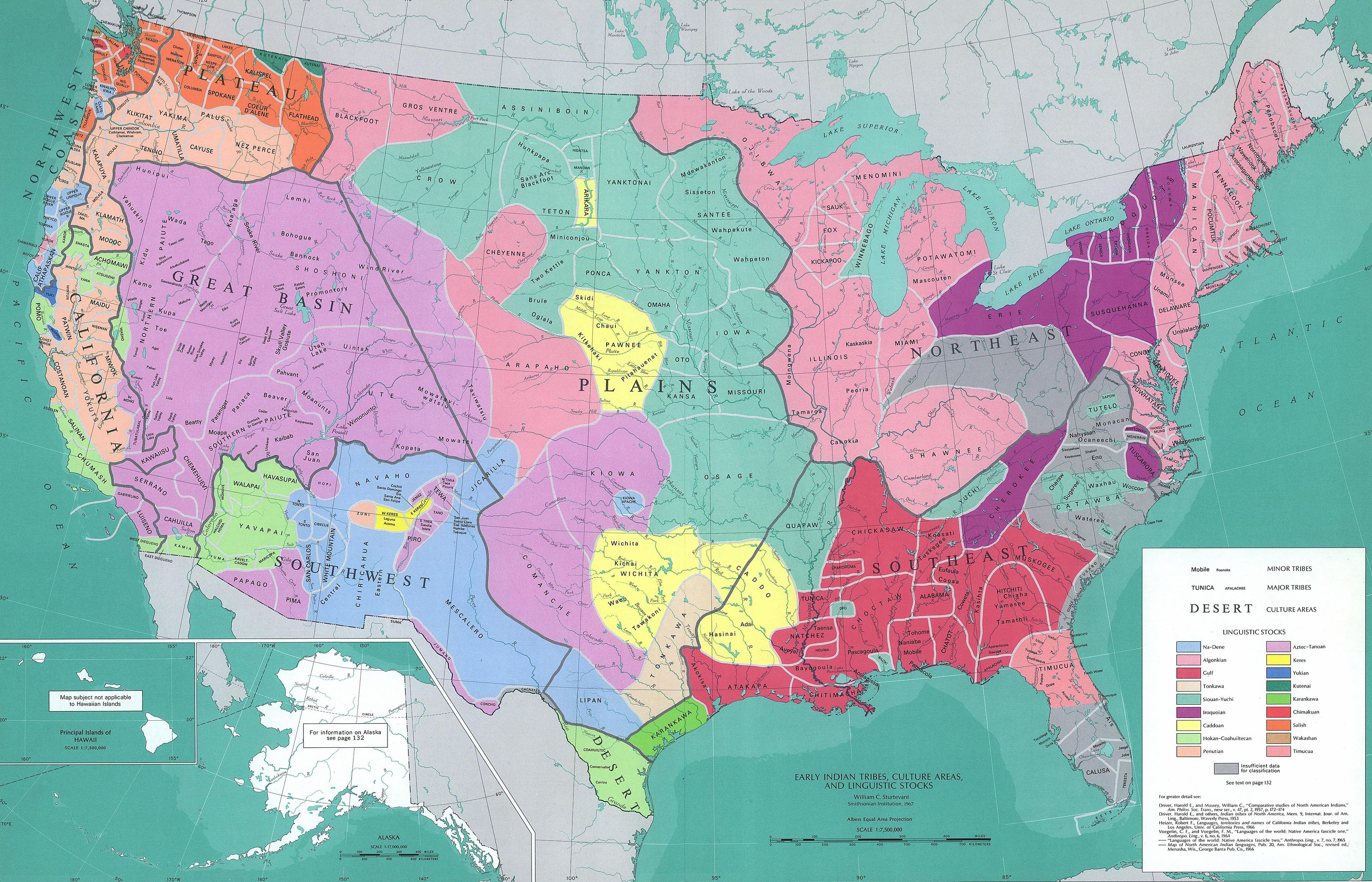 Google Maps Usa Map I  Wiring Get Free Images About World Maps - Map of us states in 1800s